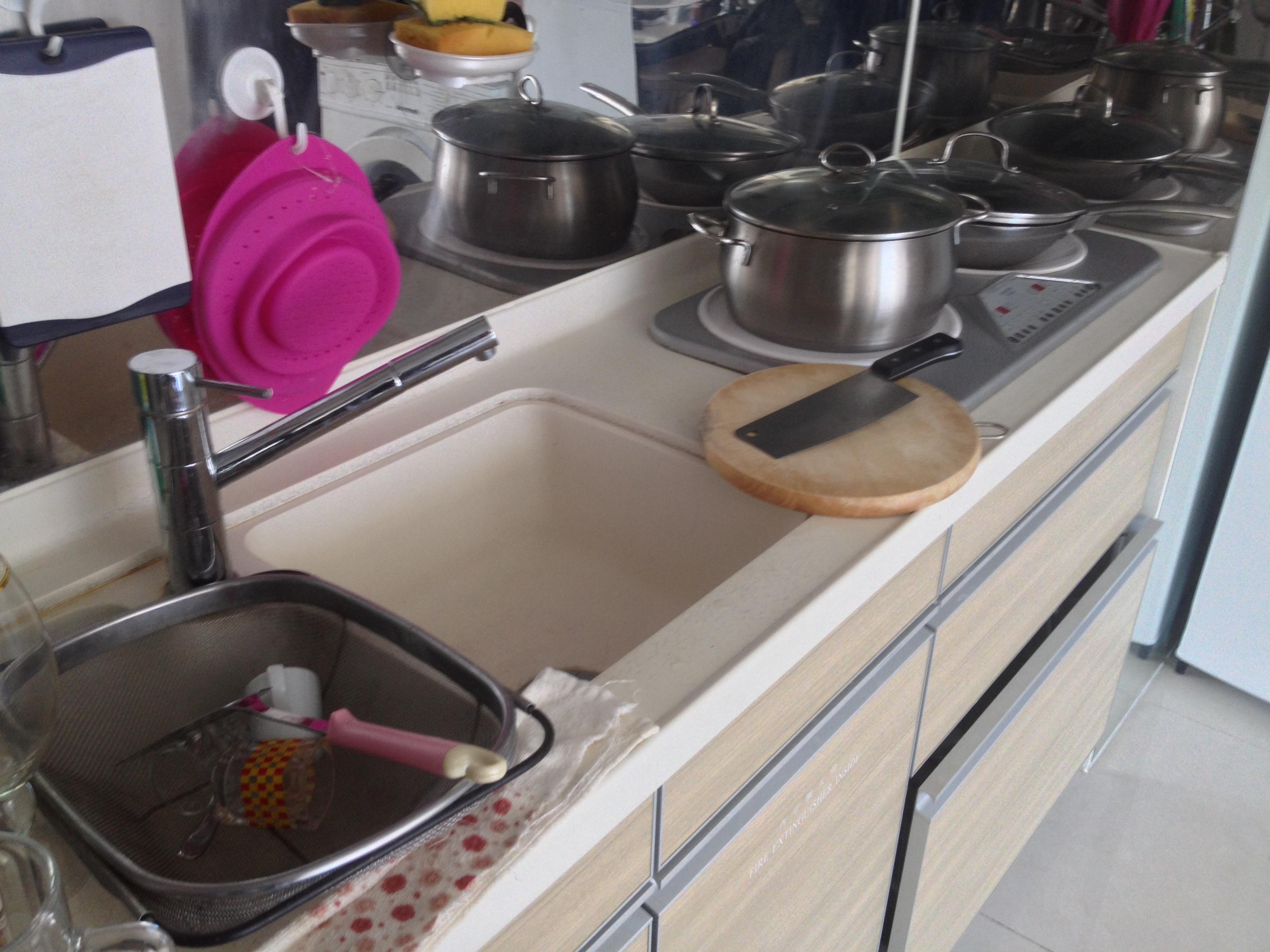 Kitchen Sink Buy Uk