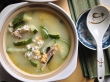a super tasty soup!